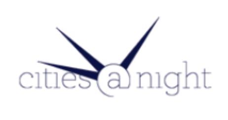 cities-at-night-logo